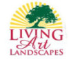 Living Art Landscapes